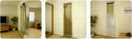 クール暖の冷暖房システムはオーダーメイド お客様の住宅に合わせた「最適」を。